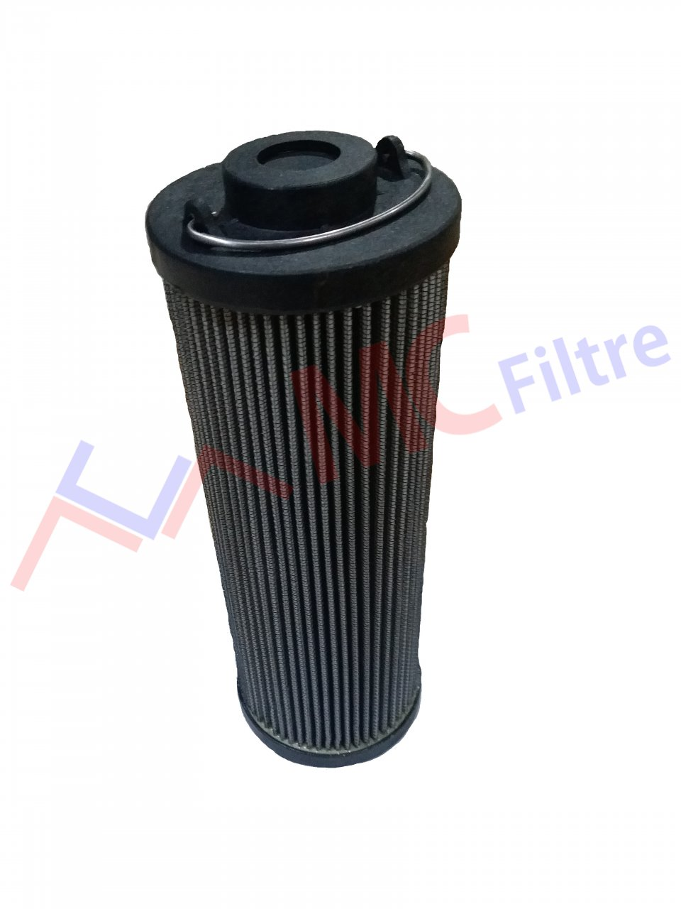 Mc 10301002 Fuel Filters By Dimensions Previous Next